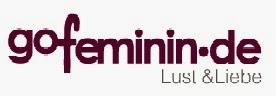http://forum.gofeminin.de/forum/f140/__f3149_f140-Feminisierung.html