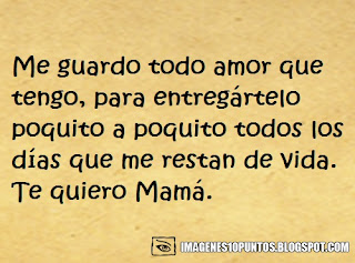 frases para una madre