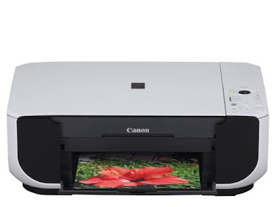 and scan photos and documents quickly and easily Canon PIXMA MP190 Driver Downloads