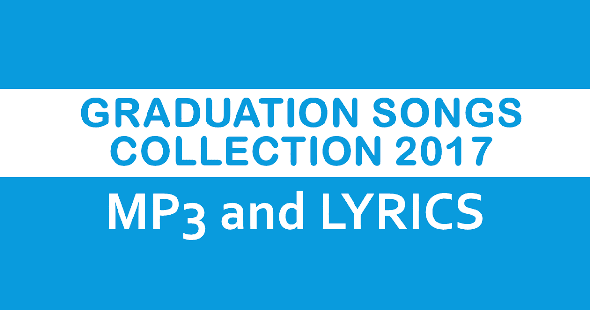How how to memorize the periodic table song lyrics in hindi how how to memorize the periodic table song lyrics in hindi graduation songs collection 2017 urtaz Choice Image