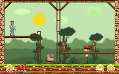 [Εικόνα: Zombie+Vs+Plants+Screenshot+2.jpg]