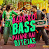 Baby Ko Bass Pasand Hai ( Sultan 2016 ) Badshah Dj Tejas Remix