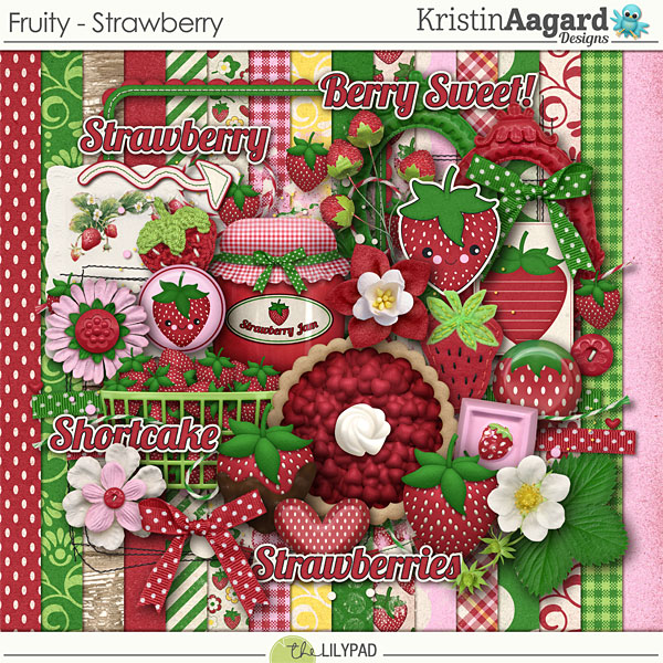 http://the-lilypad.com/store/Digital-Scrapbook-Kit-Fruity-Strawberry.html