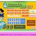 DOWNLOAD APLIKASI ADMINISTRASI GURU TAHUN AJARAN 2016/2017 PLUS ABSENSI SISWA