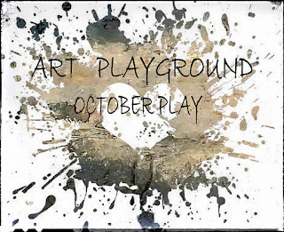 OCTOBER-PLAY-MY-MUSE