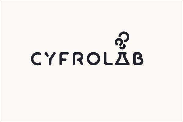 Contoh Professional Logo Design - Untuk Pemula 20