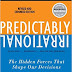 Predictably Irrational. Dan Ariely