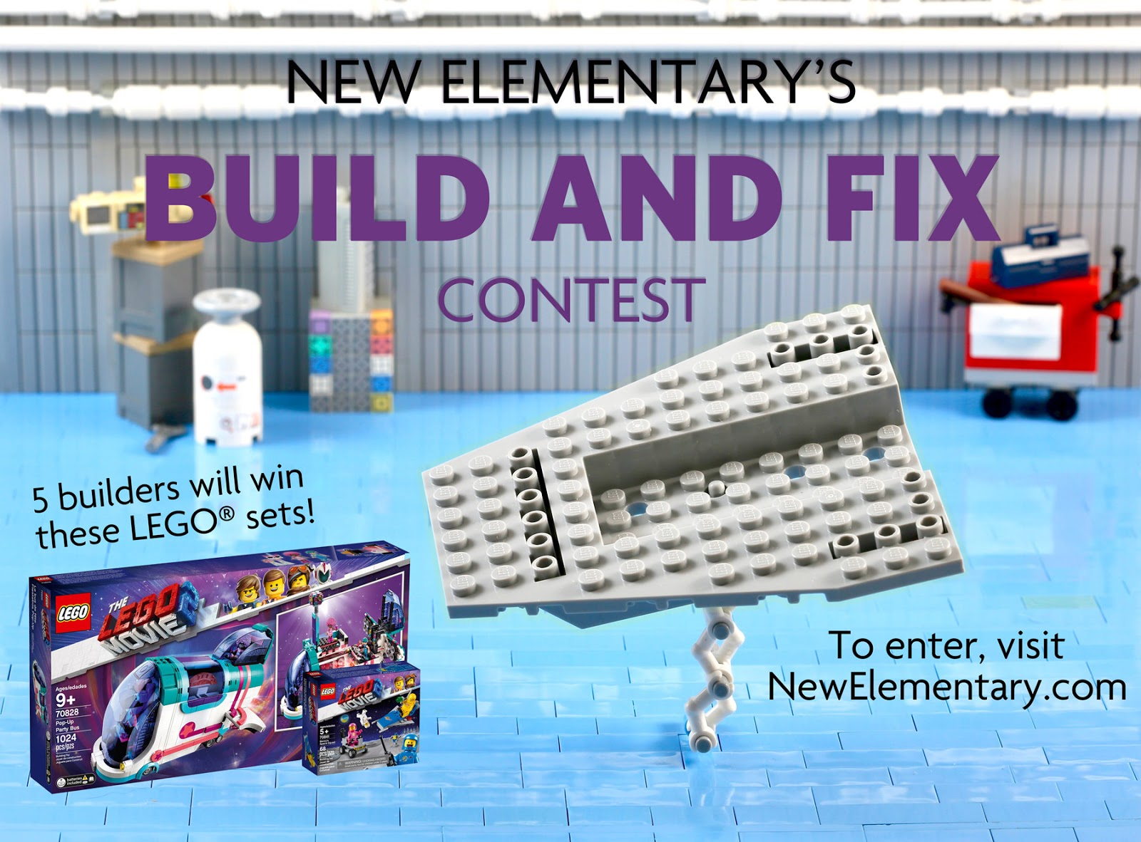 lego-competition-prizes.jpg