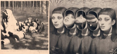 00-Miles-Johnston-Fascinating-Surreal-Pencil-Drawings-www-designstack-co