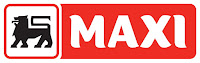 http://www.advertiser-serbia.com/od-danas-placanje-racuna-u-prodavnicama-maksi-tempo-shopgo/