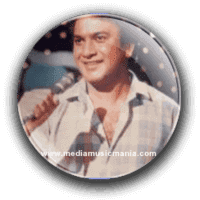 A. Nayyar Pakistani Filmi Music Download