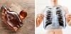 Jarabe casero para limpiar los pulmones y prevenir enfermedades