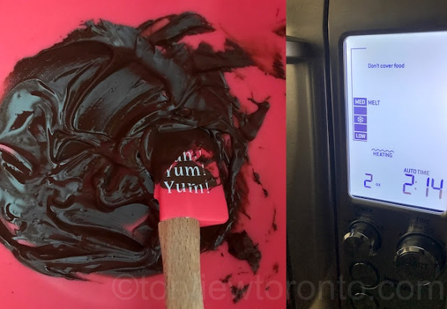 enjoy life food cookie cake pops