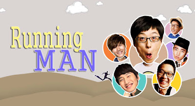 Sinopsis Lengkap Running Man Episode 201-300