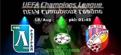 http://ligaemas.blogspot.com/2016/08/prediksi-viktoria-plzen-vs-ludogorets.html