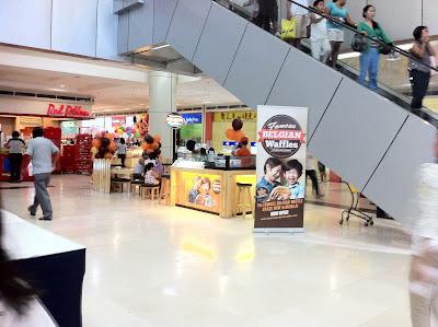 #032eatdrink, food, cebu,dimsum, fastfood
