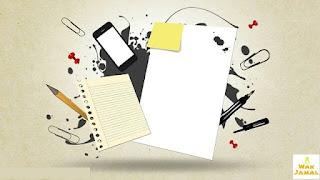 Bisnis Usaha Yang Bisa Diterapkan Di Waktu Sekolah Bisnis Usaha Yang Bisa Diterapkan Di Waktu Sekolah