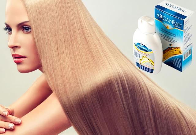 where to buy arganrain shampoo online
