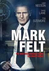 Imagem Mark Felt: O Homem que Derrubou a Casa Branca - Legendado