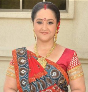 Swati shah age, date of birth, husband, wiki, biography, daughter, instagram, facebook, Beyhadh