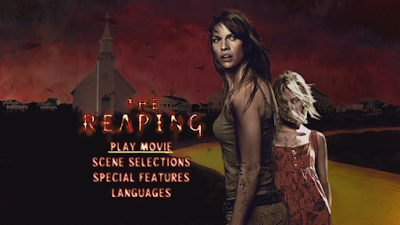 The Reaping [2007]