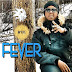 Download Mp3 Song: Wyre – Fever