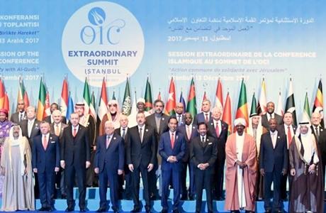 Presiden Palestina dan Raja Yordania Apresiasi Dukungan Pemerintah Indonesia untuk Palestina