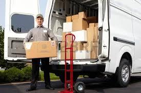pengiriman barang paling aman