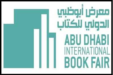 Abu Dhabi International Book Fair