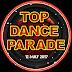Top Dance Parade - 2017, 05(May).12. (56')