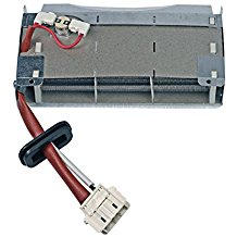 Resistencia Calefacción registro 1900/700W 230V Secadora AEG Electrolux Zanussi Faure 136611001136611001/1
