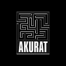 www.wydawnictwoakurat.pl