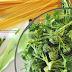 Frutta e verdura del mese di novembre: 30+ ricette per grandi e piccini