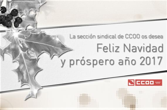 Navidad-CCOOAytolgns