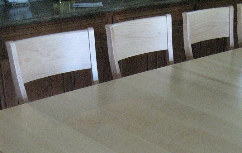 amish peddler custom handcrafted amish furniture rh amishpeddler blogspot com