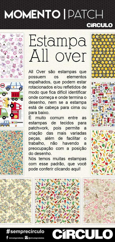 http://www.circulo.com.br/pt/tecidos/produtos