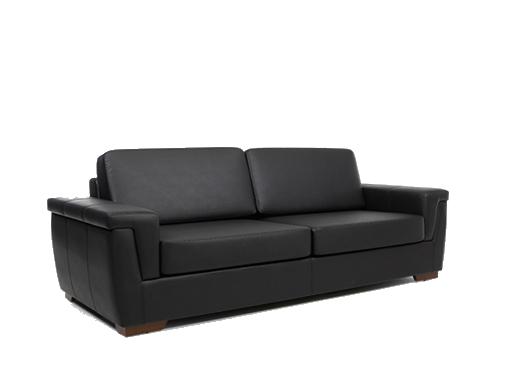 bürosit bekleme,üçlü bekleme,üçlü kanepe,bürosit koltuk,ofis kanepe,bekleme koltuğu,crown,ahşap ayaklı