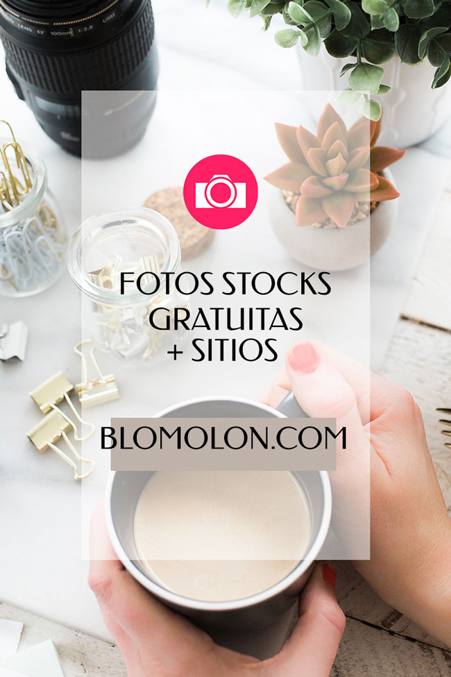 fotos_stocks_gratuitas_sitio