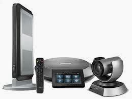 thiết bị hội nghị truyền hình lifezise room 2