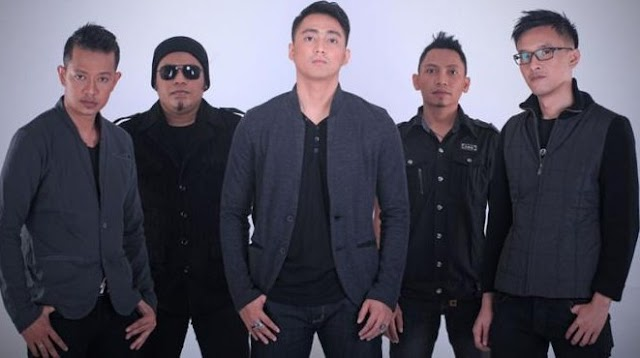Kumpulan Full Album Lagu Sang Alif mp3 Terbaru dan Terlengkap