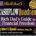 Download Free Rich Dad Financial Freedom  Cashflow Quadrant Kiyosaki Robert