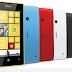 Download Nokia Lumia 520 RM-915 Latest Updated Flash File Free