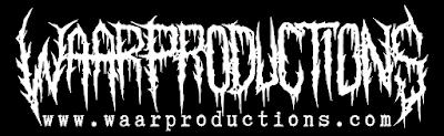 http://www.waarproductions.com