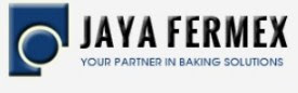 LOKER Sales Supervisor PT. JAYA FERMEX PADANG JANUARI 2019