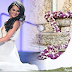 Miss Ukraine 2011 Olesya Stefanko Ties the Knot!