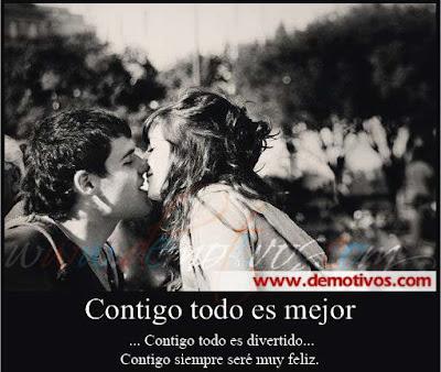 Quiero Hacer El Amor Contigo Desmotivaciones | www ...