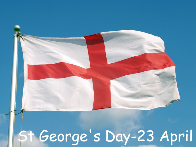 St-Georges-Day-23-April