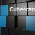 Download Cubescape 3D Live Wallpaper v1.1.4 Apk Terbaru