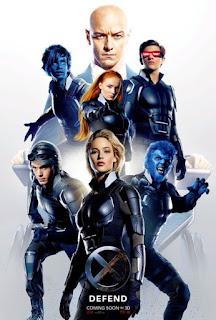 The New Mutants Sub Indo : mutants, X-Men:, Mutants, (2018), Gratis, DOWNLOAD, TERBARU, GRATIS, MOVIE