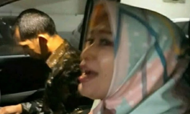Terkait Dugaan Selingkuh Ketua Ansor Jepara, Pemuda Aswaja: Buka Aib Dosa & Bukan Ajaran Islam